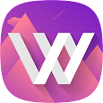 Wally - QHD Wallpapers apk
