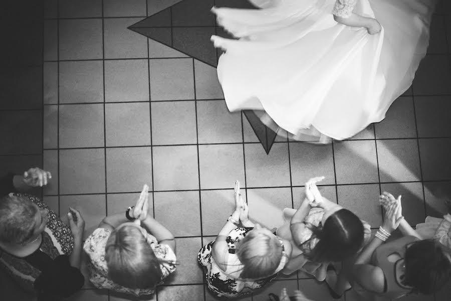 Wedding photographer Tim Demski (timdemski). Photo of 03.06.2014