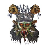 A.D.n. (Deluxe Edition)