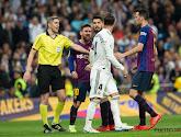 La Liga pikt de draad weer op met een fitte Eden Hazard en een razend spannende strijd op drie fronten