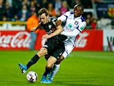 RSC Anderlecht laat Edo Kayembe voor 1 miljoen euro vertrekken
