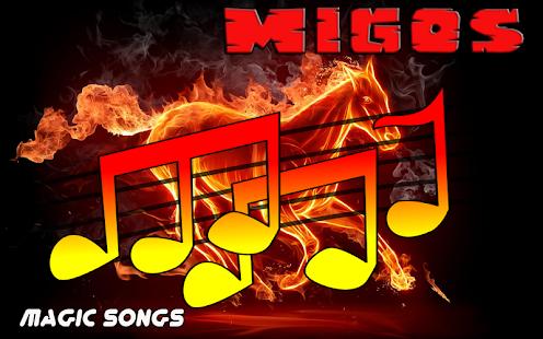 Migos - Stir Fry New 2018 - náhled