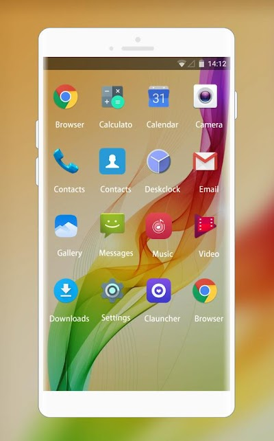 New Theme For Coolpad Note 3 Dazen 1 Hd Wallpaper Apk Download