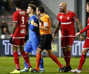Antwerp klaar voor een titelstrijd? Niet meteen, want zo verhouden de teams uit de top-6 zich momenteel tegenover elkaar, met verrassing