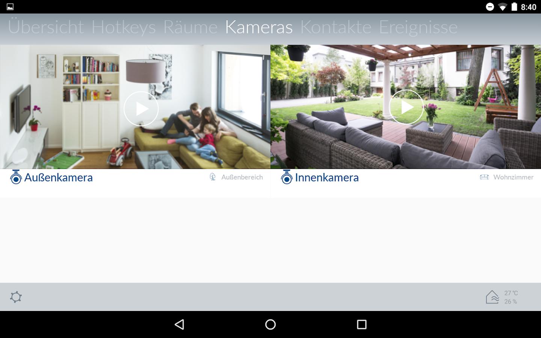 Erfreut Interieur Design Neuen Super Google Zentrale Ideen ...
