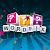 WORDFIX word game (scramble, shuffle, jumble) file APK Free for PC, smart TV Download