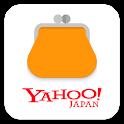 Yahoo!ウォレット - 割り勘・送金の無料アプリ icon