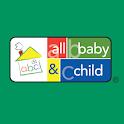 2016 ABC Kids Expo icon