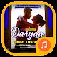 Daryaa Song From Manmarziyaan Download on Windows