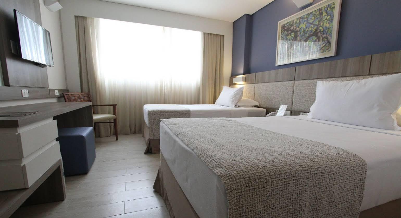 Mar Hotel Recife