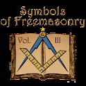 Symbols of Freemasonry Vol.III icon