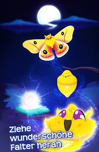 Flutter: Starlight Screenshot