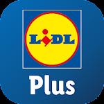 Lidl Plus 14.15.2