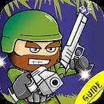 Guide For Mini Militia Doodle 2020 icon