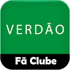 Verdão Fan Club icon