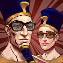 Trending Pharaoh icon