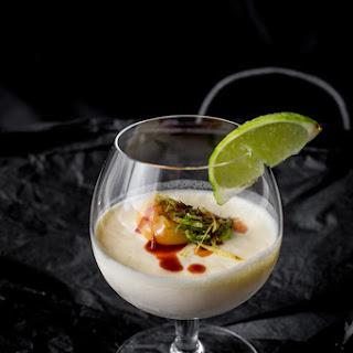 Lemon Lime Bitters Cocktail Recipes