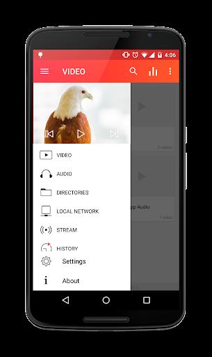 無料媒体与影片Appのビデオプレイヤー|記事Game
