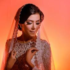 Wedding photographer Amf M fauzi (Andrimfauzi). Photo of 16.11.2018