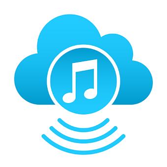 BoxStream Cloud Music