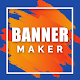 Banner Maker Photo and Text Download on Windows