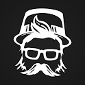 Mr John icon