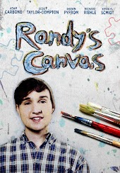 Randy's Canvas