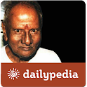 Nisargadatta Daily icon