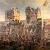 Великая история file APK for Gaming PC/PS3/PS4 Smart TV