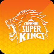 Game Chennai Super Kings APK for Windows Phone