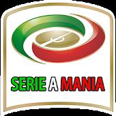 SERIE A MANIA App v2