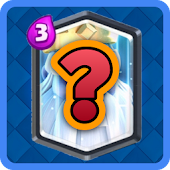 Clash Quiz - ¿Cuánto sabes de CR?