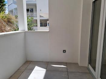 appartement à Draguignan (83)