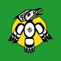 MOUNTROBSON-083O04-proTRIAL icon