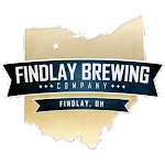 Logo for Findlay Brewing Co
