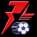 Новости футбола Zvezda-fc.ru icon