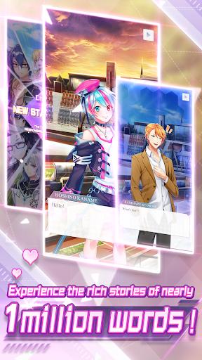 My Stella Knights apktram screenshots 3
