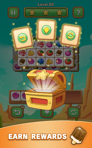Tile Clash-Block Puzzle Jewel Matching Game 1.0.18 11