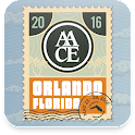 AACE AM 2016 icon