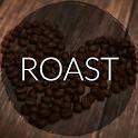ROAST Store