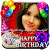 Make Birthday Cards with Photo file APK for Gaming PC/PS3/PS4 Smart TV
