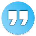 +100000 Quotes in one app icon