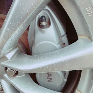 フーガ Y50 のカスタム事例画像 おでんさんの2019年03月11日22:11の投稿