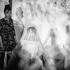 Wedding photographer Jack T (tc17136221). Photo of 21.05.2017