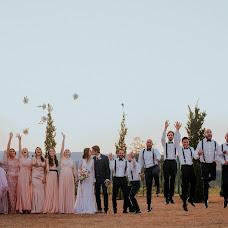 Fotógrafo de casamento Diogo Massarelli (diogomassarelli). Foto de 11.08.2018