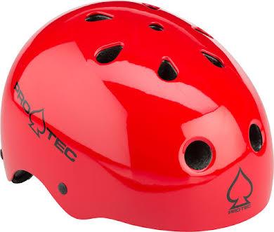 Pro-Tec Classic BMX/Skate Helmet alternate image 11