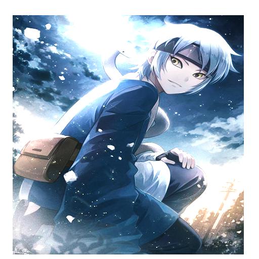 Wallpaper Mitsuki Boruto Untuk Penggemar Untuk Android Apk Unduh