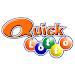 Quicklotto Games icon