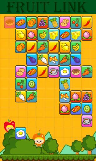 水果鏈接 - 2