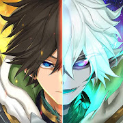 Light In Chaos: Sangoku Heroes [Action Fight RPG] [Menu Mod] For Android